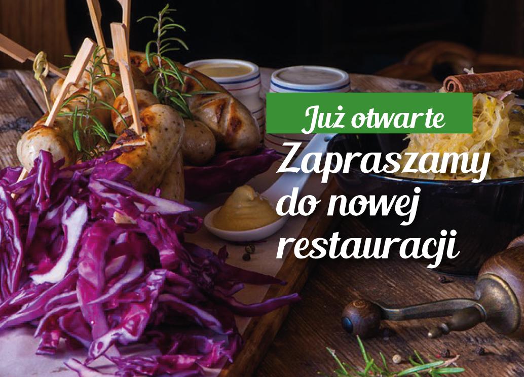 Biurowiec HOL 7.7